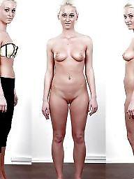 Dressed undressed, Dress undress, Undressed, Undressing, Amateur
