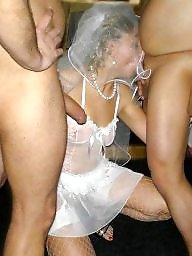Bride, Brides, Russians