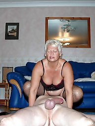 Granny, Granny stockings, Granny big boobs, Granny boobs, Big granny, Mature stockings