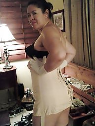 Girdle, Corset, Corsets, Vintage amateur, Milf stocking