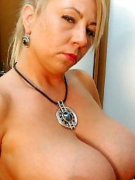 Tits, Big tit, Big tits babe