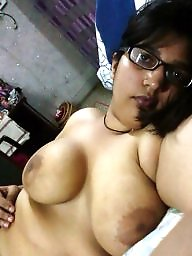 Aunty, Asian, Asian mature, Auntie, Mature asian, Asian milf