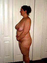 Strip, Stripping, Bbw amateur, Posing, Stripped, Strips