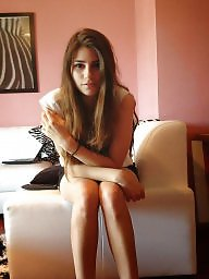 Turkish, Legs, Teen feet, Turkish teen, Teen amateur, Leg