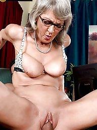Mature granny, Granny mature, Granny amateur, Amateur granny