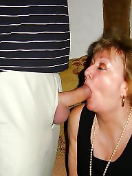 Mommy, Cock, Mature suck, Suck, Dirty, Cocks