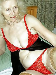 Hairy granny, Granny, Old granny, Housewife, Granny hairy, Mature hairy