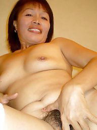 Chinese, Hairy, Asian, Pussy, Hairy pussy, Asian hairy