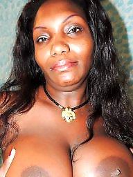 Ebony milf, Black milf, Ebony milfs