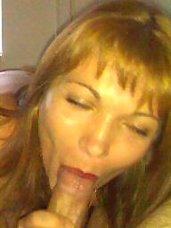 Serbian, Mature amateur, Sexy mature, Serbian milf