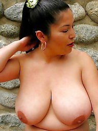 Busty, Busty mature, Mature latin, Mature busty, Latina matures