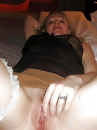 Swinger, Wedding, Swingers, Hair, Swinger mature, Mature swingers