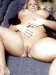 Granny boobs, Granny bbw, Bbw granny, Russian mature, Russian bbw, Big granny