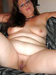 Bbw mature, Mature wife