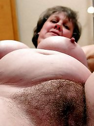 Bbw mature, Lady, Mature ladies, Bbw mature amateur