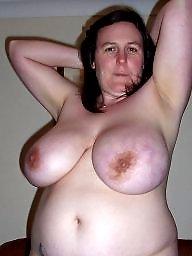 Bbw, Chubby girl, Sexy bbw, Bbw sexy