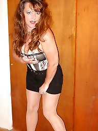 Pantyhose, Milf stockings, Milf stocking, Milf pantyhose