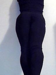 Dressed, Dressing, Dress