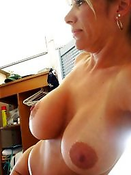 Sexy, Fingering, Sexy milf, Finger, Fingered