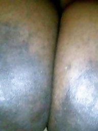 Ebony nipples, Big areola, Areola, Bbw nipples
