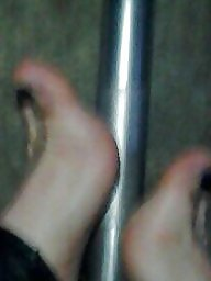 Feet, Femdom feet, Feet ass