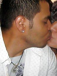 Couple, Couples