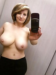 Room, Milf changing