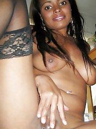 Black, Big pussy, Ebony pussy, Black pussy, Ebony amateur, Ebony big ass
