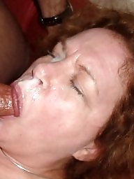 German, Whores, German milf, Milf blowjob, German amateur, German amateurs