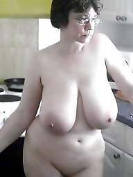 Saggy, Saggy tits, Saggy mature, Mature saggy, Mature tits, Matures