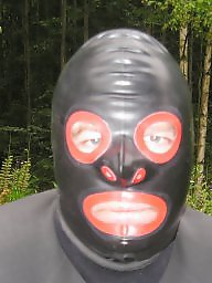 Mature bdsm, Bdsm mature, Mask