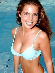 Teen bikini, Teen beach, Bikinis, Bikini, Beach, Amateur bikini