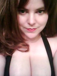 Redhead, Bbw tits, Red, Redheads, Redhead bbw