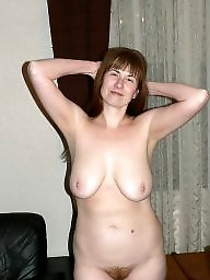 Hairy, Hairy mature, Natural, Milf hairy