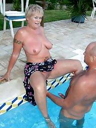 Beach, Couple, Couples, Teen beach, Couple amateur, Amateur couple