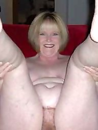 Bbw spreading, Bbw spread, Spreading, Spread, Mature spreading, Mature spread
