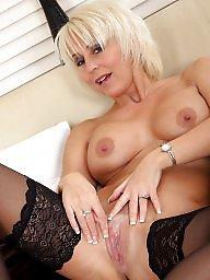 Blonde mature, Mature blondes, Mature blonde