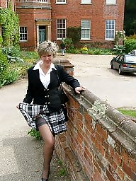 Mature stockings, Mature stocking, Uk mature, Stockings mature, Amateur stocking, Mature uk