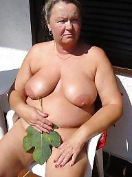 Bbw granny, Grannies, Granny bbw, Big granny, Granny boobs, Webtastic