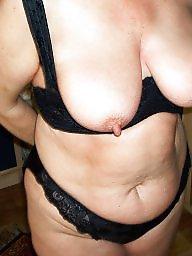 Granny, Hairy granny, Granny boobs, Granny hairy, Hairy mature, Mature boobs