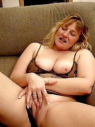 Curvy, Curvy mature, Bbw curvy, Sexy bbw, Bbw milf, Curvy bbw