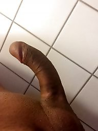 Bisexual, Cocks, Amateur anal