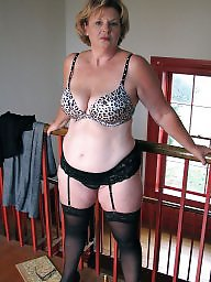 Mature stocking, Stockings mature, Stocking mature, Mature stockings