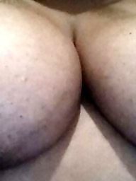 Nipples, Black bbw, Nipple, Bbw ebony, Areola, Big nipple