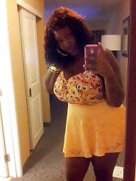 Black bbw, Ebony amateur, Bbw black
