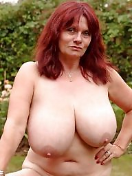 Nudist, Mature beach, Older, Nudists, Beach mature, Mature nudist