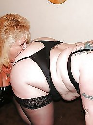 Bbw mature, Bbw amateur, Mature mix, Bbw amateur mature
