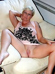 Old mature, Reality, Old, Uk mature, Uk milf, Old amateur