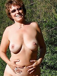 Wives, Mature wives, Naked milf, Public mature, Naked mature, Mature naked