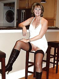 Amateur mature, Mature mom, Amateur mom, Mature moms, Real mom, Mature amateurs